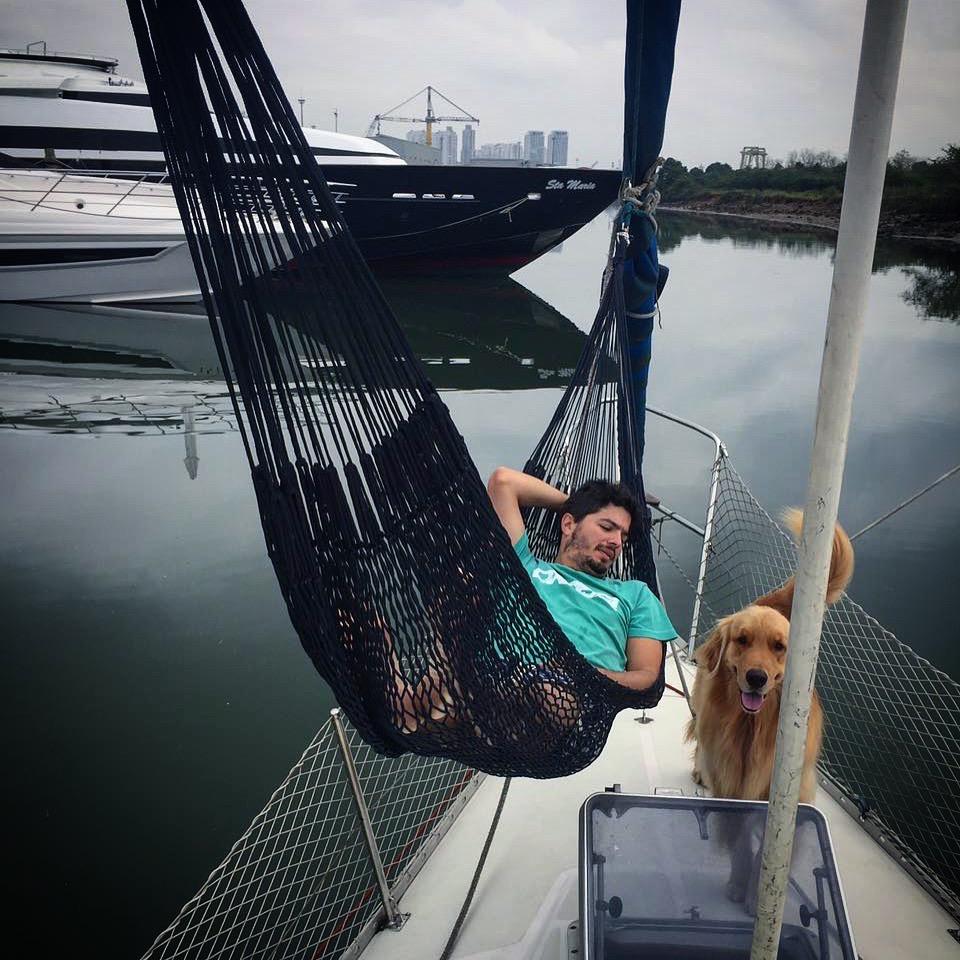 Sailing_Around_The_World_8