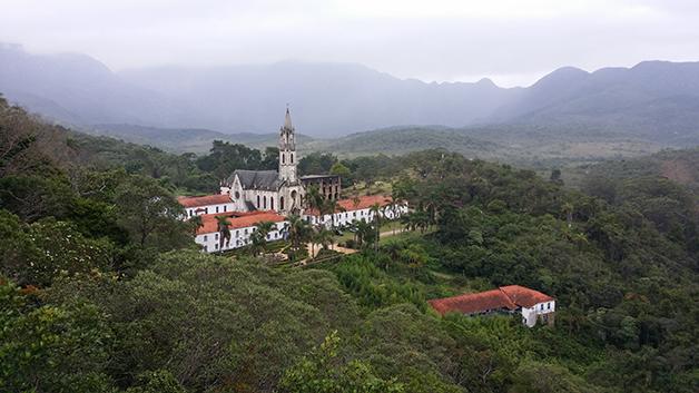 SantuarioCaraca1