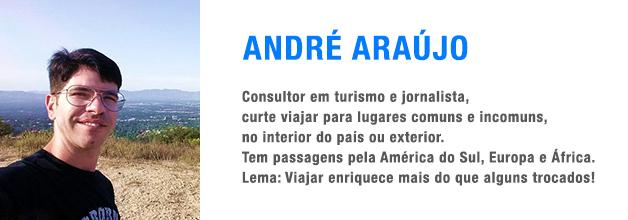 ass_andrearaujo
