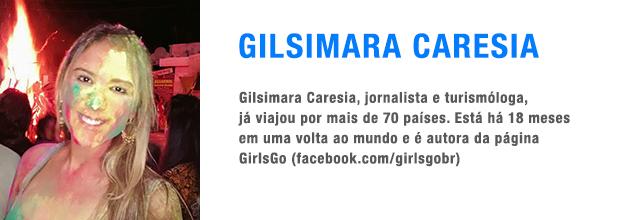 ass_gilsimara