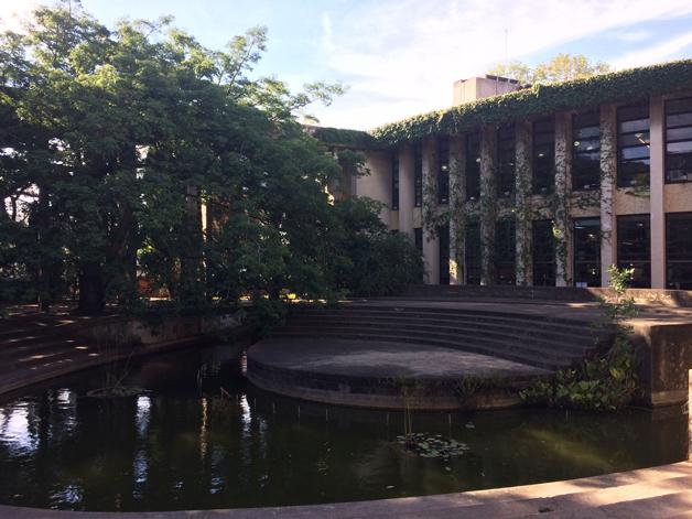 faculdade-arquitetura