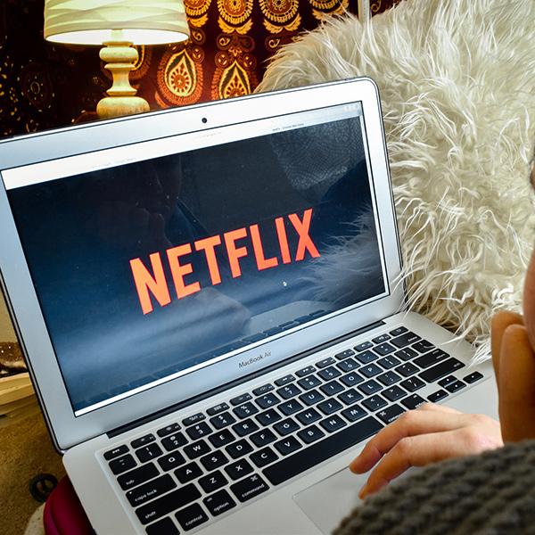 Netflix está recrutando tradutores pelo mundo e você pode ser um deles