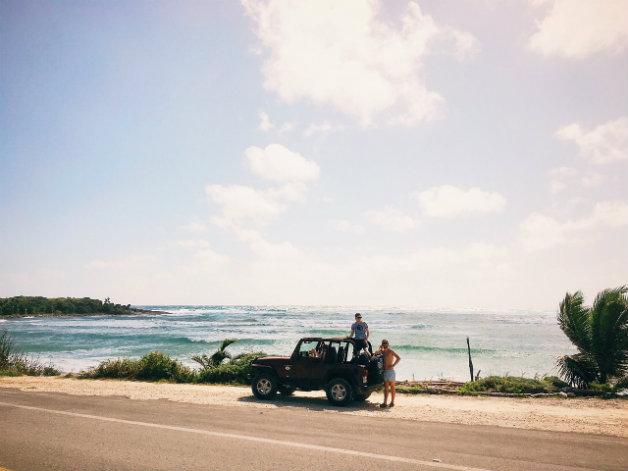 road-trip-normal