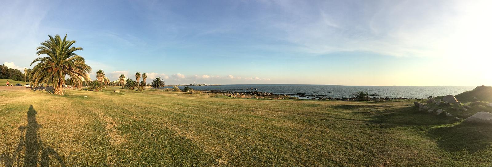 O que fazer durante uma viagem de 10 dias no Uruguai