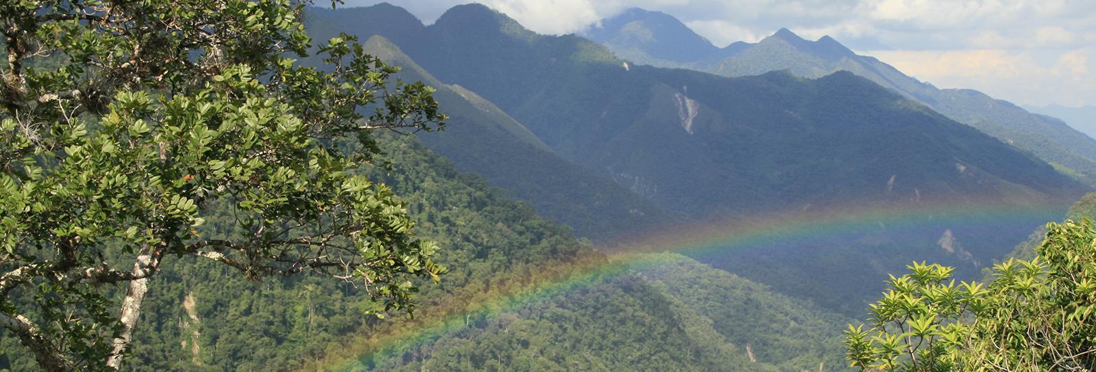 Guia Nômades: 10 dicas para descobrir o Peru para além de Machu Picchu