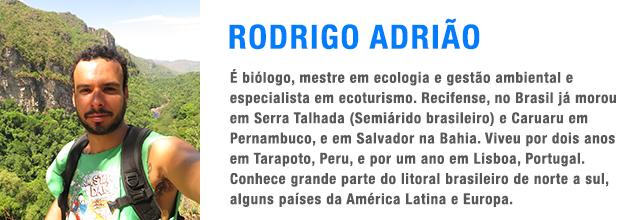 ass_rodrigoadriao