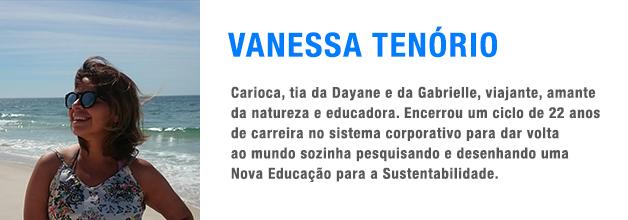 ass_vantenorio