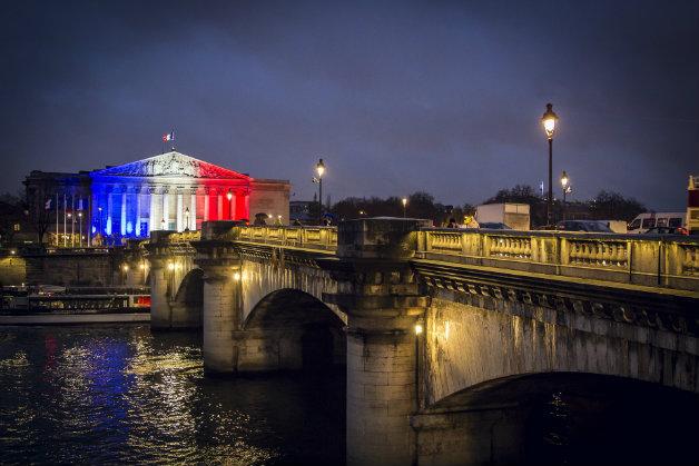 paris-1293747_1920