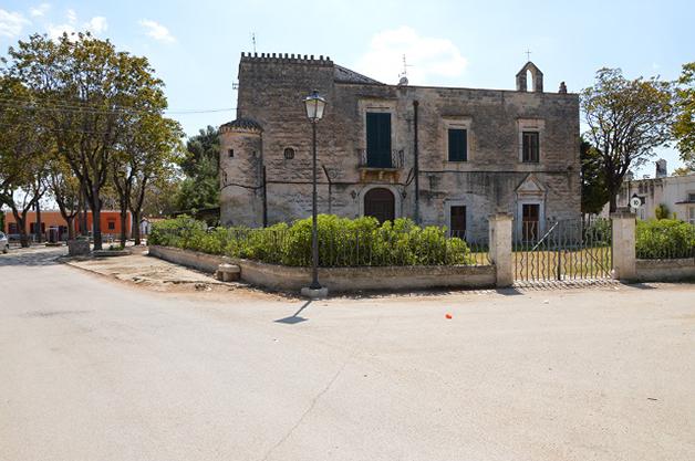 1494843299_Puglia_Barletta_Scuola rurale_via Francigena