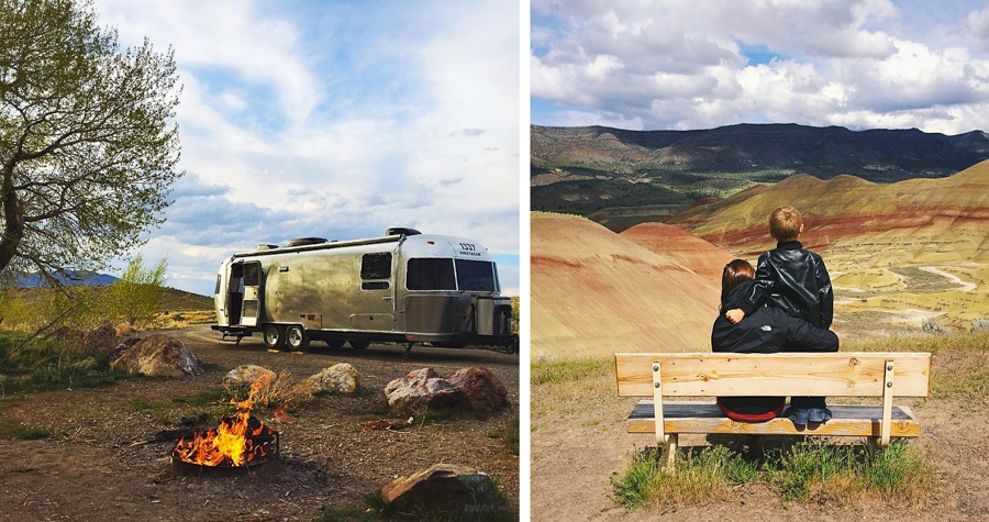 AirStreamFamilyTravel-3-of-8