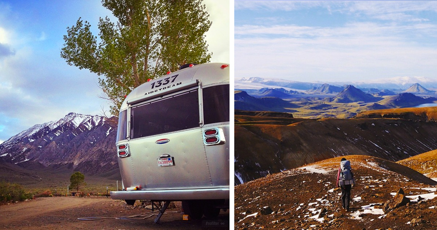 AirStreamFamilyTravel-7-of-8