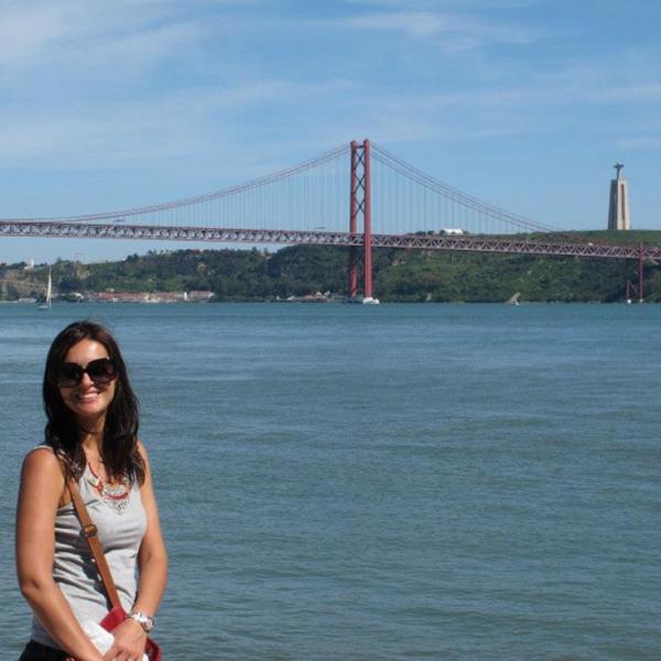 5 hábitos que eu mudei quando vim morar em Lisboa