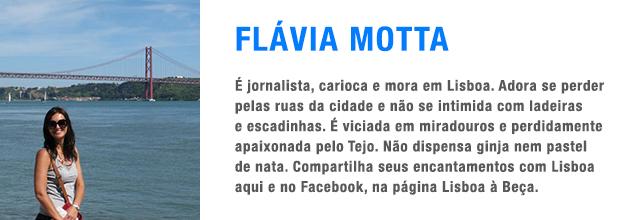 ass_flaviamotta