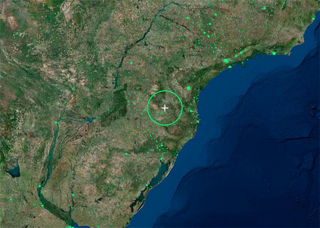 mapa_interna