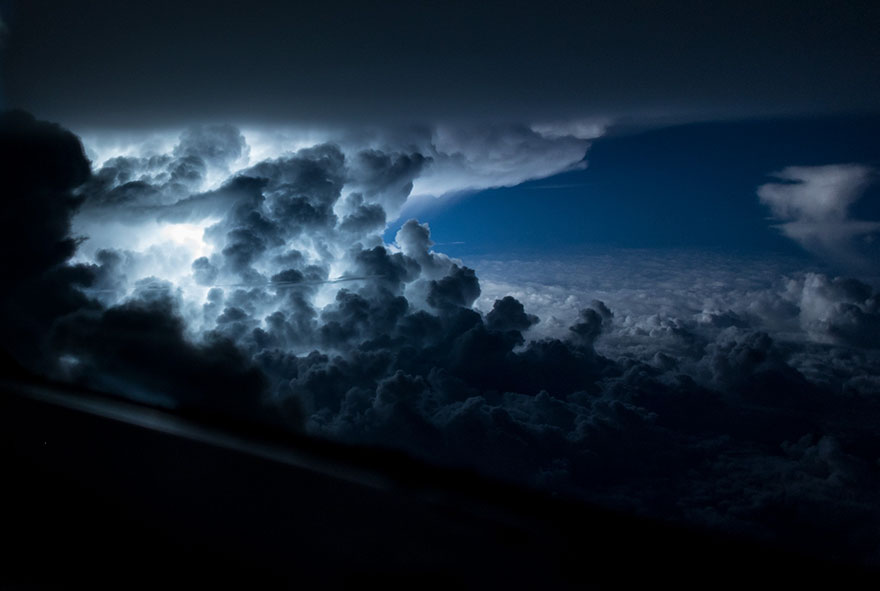 pilot-clouds-lightning-night-skies-santiago-borja-lopez-13-591954c95e9a6__880
