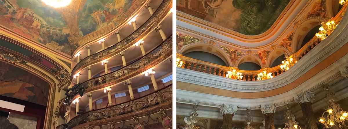 01-10 Teatro Amazonas