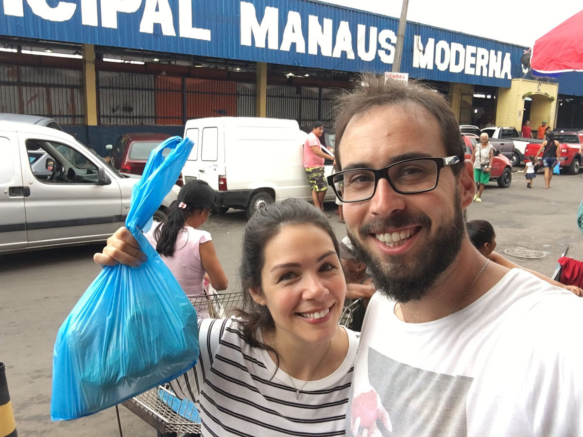 01-8 Manaus Moderna sacola