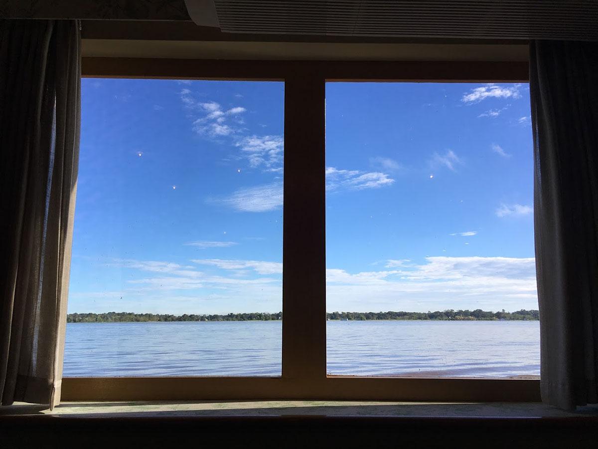 04-5 janela do Kuarup