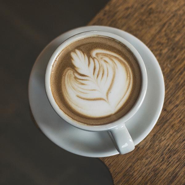 Mestrado em café na Itália oferece bolsa integral para brasileiros