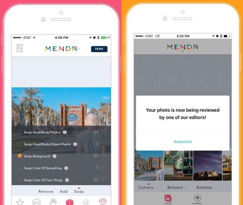 Mendr-iOS-Screenshot-4-iPhone-5.5-4-800x674