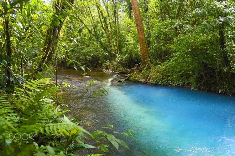 Rio-Celeste-turquoise3-750x499