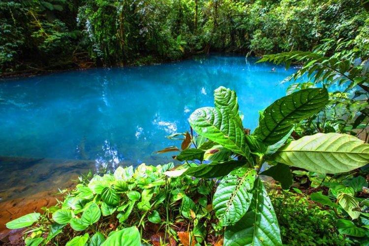 Rio-Celeste-turquoise9-750x500