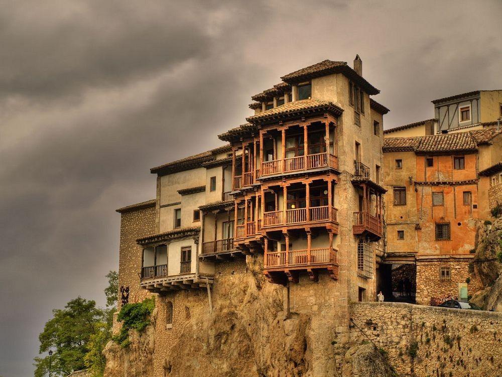 casas-colgadas-cuenca-62