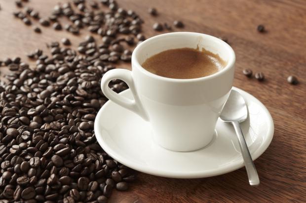 coffeecup2408a