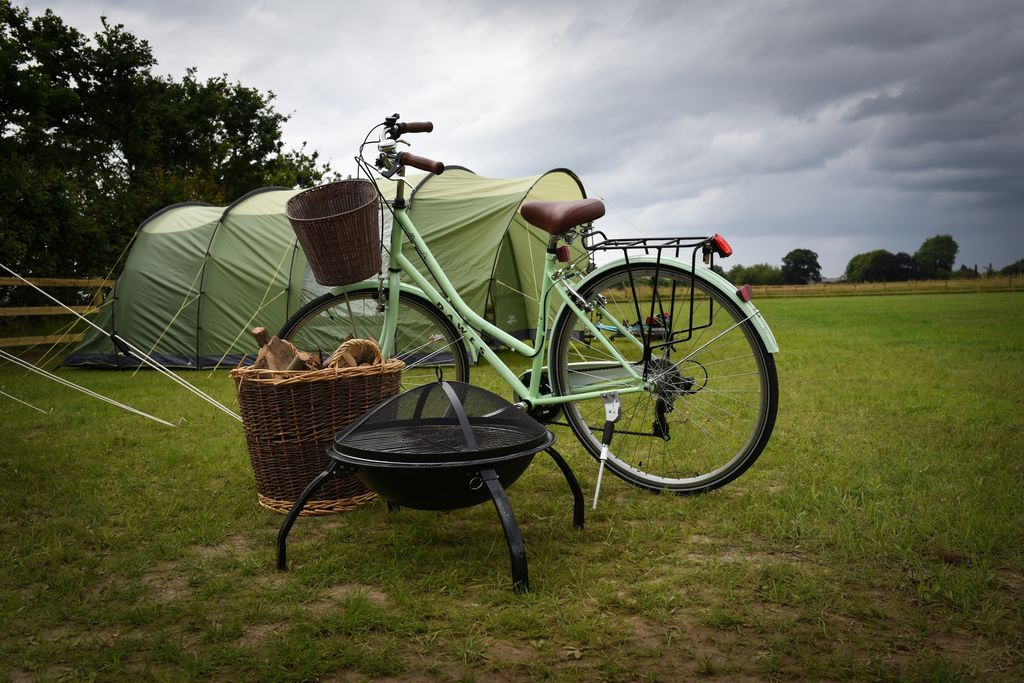hickling-campsite-east-anglia-norfolk-large