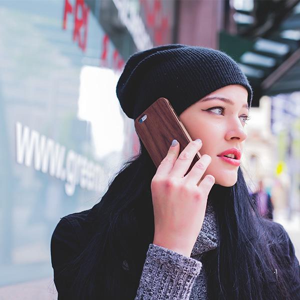 O que muda com o fim da taxa de roaming na Europa
