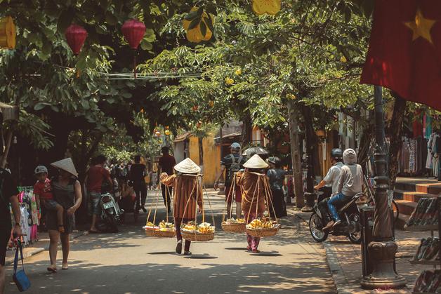 vietna (11)