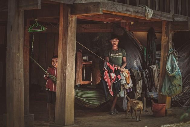 vietna (4)