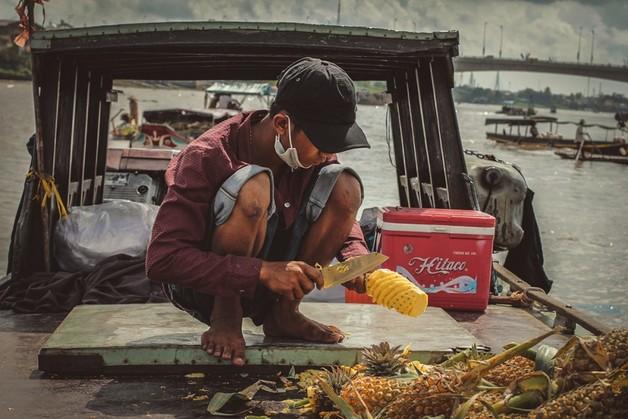 vietna (5)