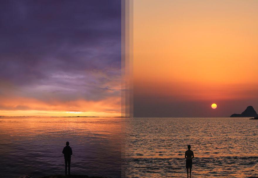 Contrast-17-595cca606b114__880