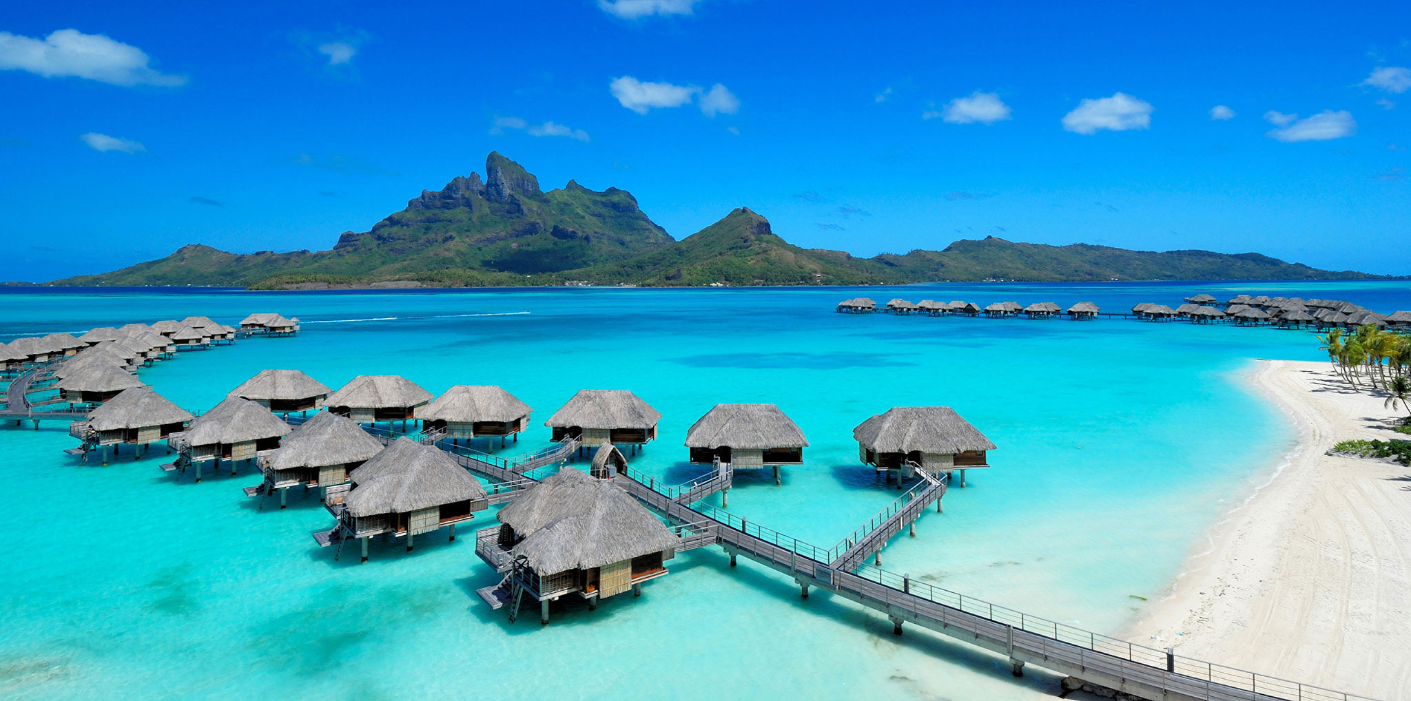 French-Polynesia-5