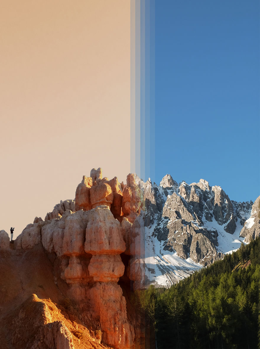 We-combined-our-travel-photos-from-opposite-sides-of-the-world-and-what-we-found-was-unreal-595dfb157b4b8__880