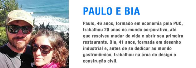 ass_paulia