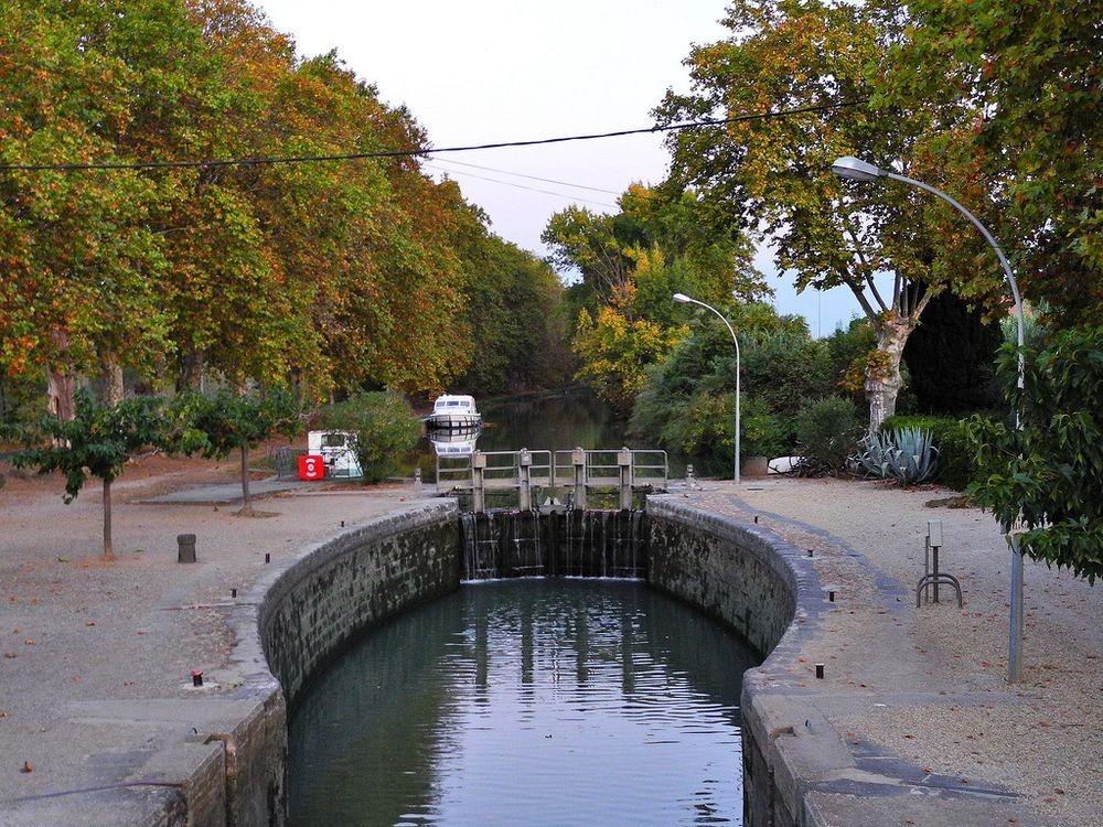 canal-du-midi-112