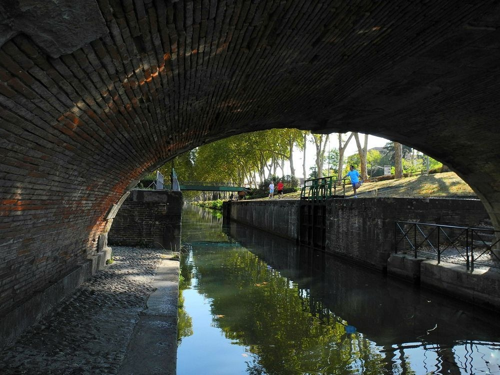 canal-du-midi-122