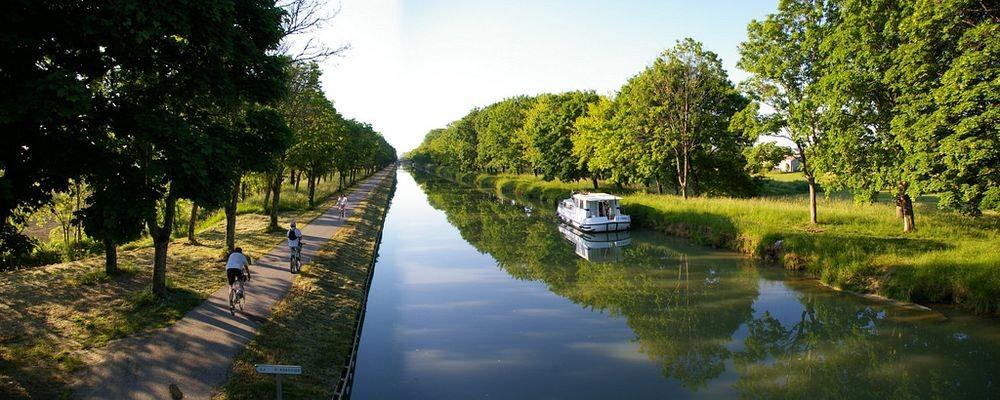 canal-du-midi-136