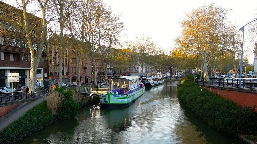 canal-du-midi-142