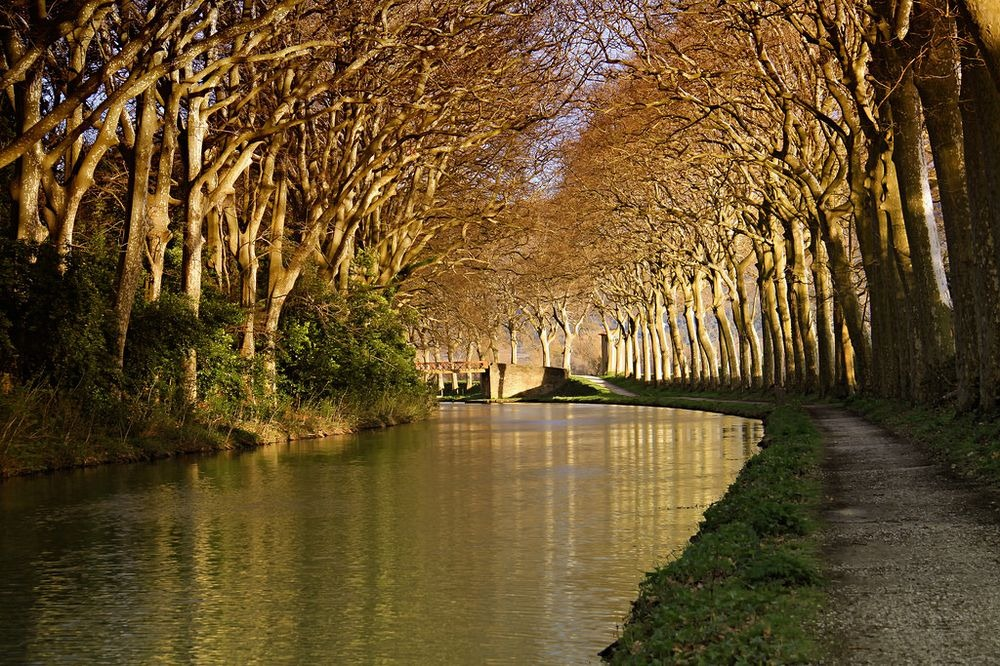canal-du-midi-36