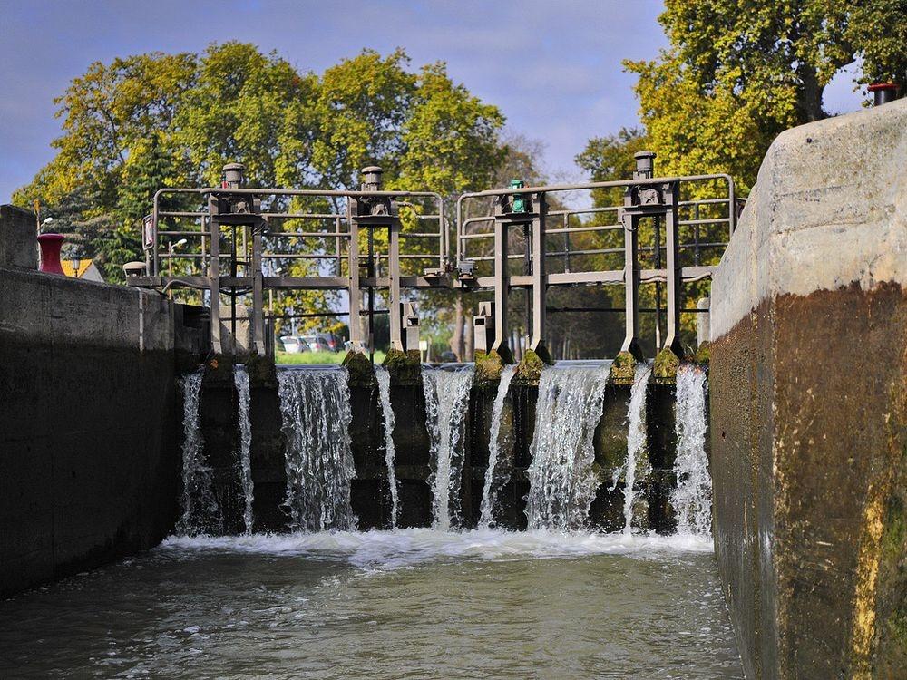 canal-du-midi-75