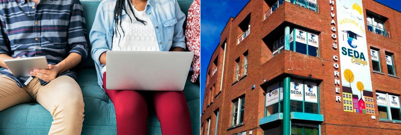 Escola irlandesa tem 15 cursos online gratuitos