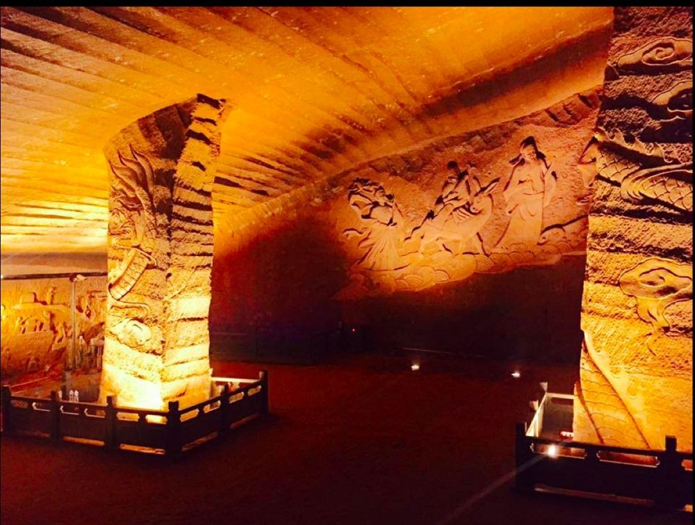 longyou-caves-032