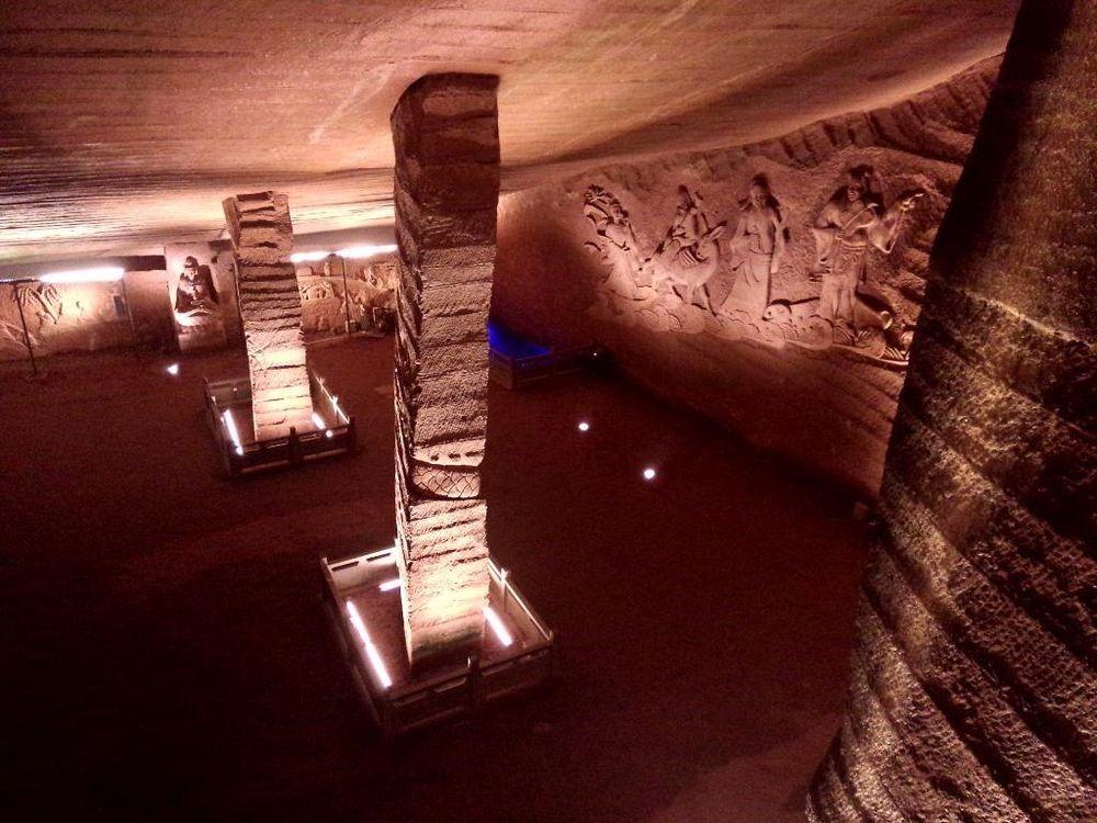 longyou-caves-32