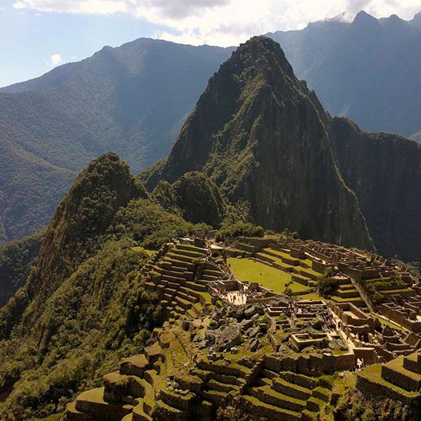 Entenda as novas regras para visitar o Machu Pichu que entraram em vigor dia 1º de julho