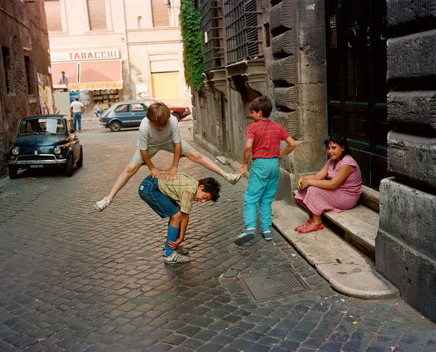 1980s-italy-dolce-vita-charles-traub-16
