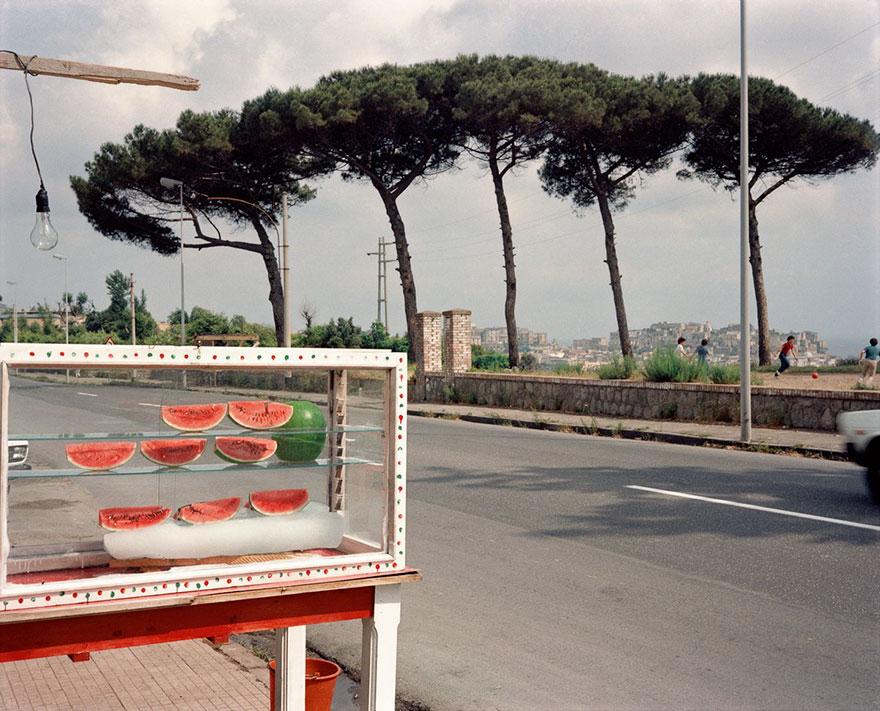 1980s-italy-dolce-vita-charles-traub-17
