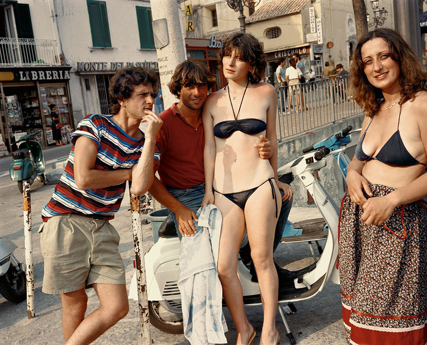 1980s-italy-dolce-vita-charles-traub-4